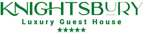 Knightsbury Guest House